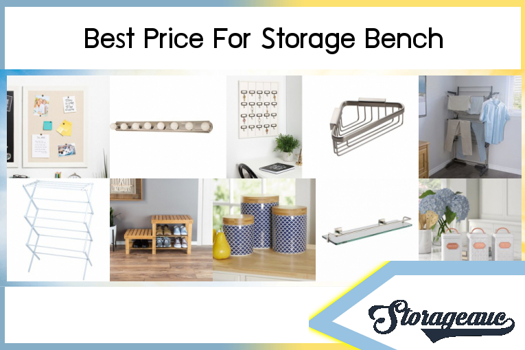 Storageauctionscalifornia - Online Shopping