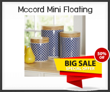 Storageauctionscalifornia Mccord Mini Floating